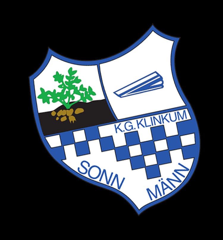 KG Sonn Maenn 1951 e.V.
